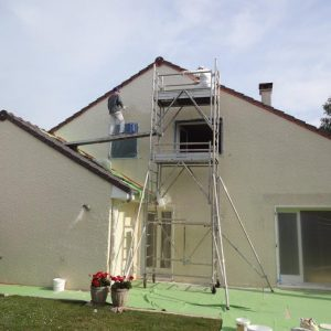 ravalement-peinture-facade-94